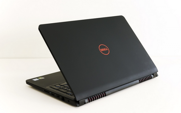 Dell Gaming N7559