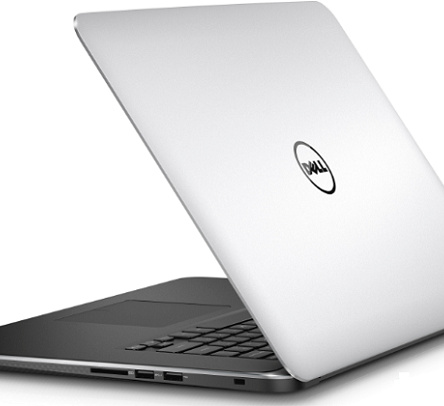 Laptop Cũ DELL Precision M3800